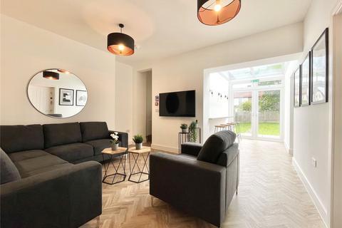 7 bedroom semi-detached house to rent - Northville Road, Northville, Bristol, BS7