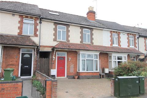 4 bedroom terraced house for sale - Prestbury Road, Cheltenham, GL52