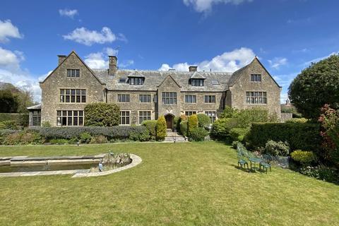 3 bedroom apartment for sale - Bury, Nr Pulborough, West Sussex