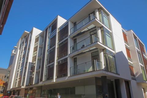 2 bedroom apartment for sale - Design House, 1 William Fairburn Way, Northern Quarter