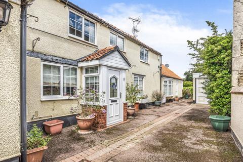 2 bedroom detached house for sale - High Street, Ruskington, NG34
