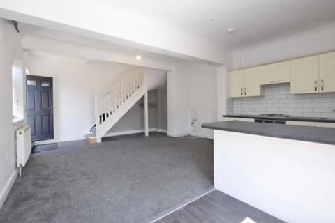 2 bedroom end of terrace house to rent - Malcolm Road, Coulsdon