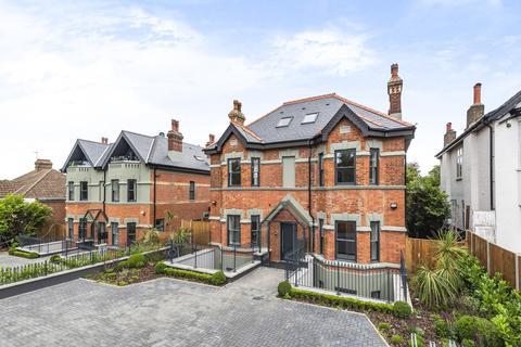 2 bedroom apartment for sale - Chinbrook Road, London SE12