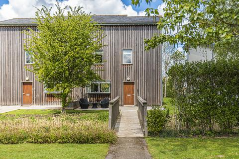 6 bedroom terraced house for sale - Ducklings, Clearwater 65, Lower Mill Estate, Somerford Keynes GL7