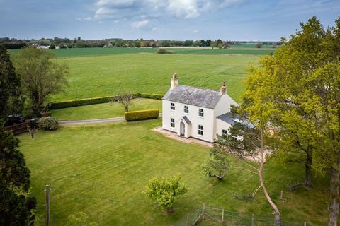 3 bedroom farm house for sale - Terrington St. Clement