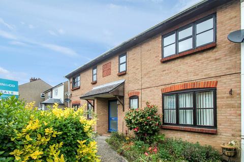 2 bedroom maisonette for sale - Writtle Road, Chelmsford