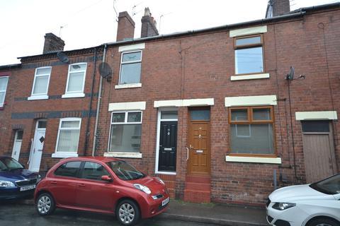 3 bedroom terraced house to rent - Slaney Street, Newcastle