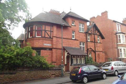 1 bedroom flat to rent - Sherwood Rise, Sherwood