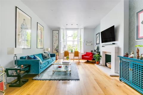 2 bedroom flat for sale - Westbourne Park Road, Bayswater, London