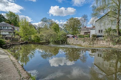 6 bedroom cottage for sale - Bridge End, Caergwrle