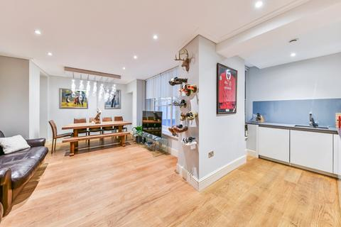 3 bedroom apartment for sale - Westminster Palace Gardens, Artillery Row, SW1P