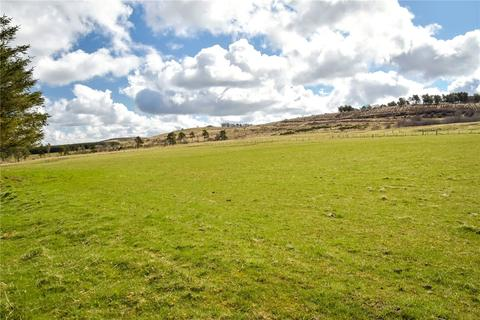 Land for sale - Lot 2 Corshalloch, Glass, Huntly, AB54