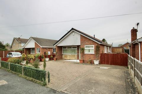3 bedroom detached bungalow for sale - Pine Close, Brant Road, Waddington