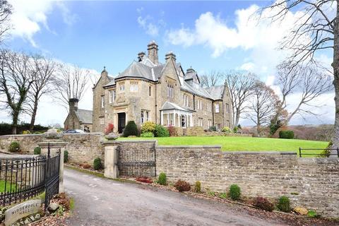 2 bedroom apartment for sale - Bewerley, Harrogate, North Yorkshire