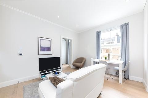 1 bedroom flat for sale - Palace Gardens Court, Notting Hill, W2