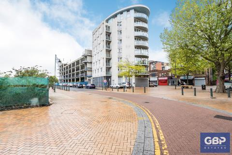 2 bedroom apartment for sale - North Street, Romford