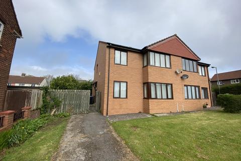 1 bedroom apartment to rent - Brackenfield Rd, Framwellgate, Durham