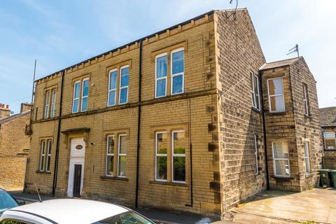 2 bedroom ground floor flat for sale - Cobbydale House, New Road, Silsden