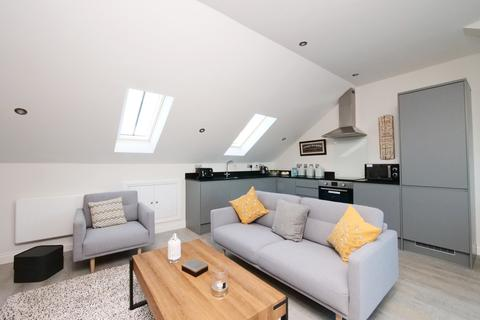 11 bedroom apartment for sale - Fulford Road, York