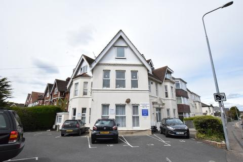 1 bedroom flat for sale - Caledonian Court, Christchurch Road, Bournemouth, BH1