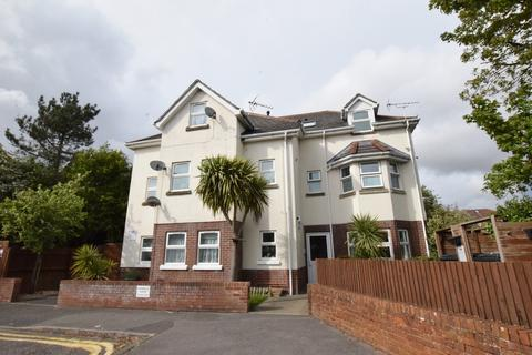 1 bedroom flat for sale - Lowther Gardens, Bournemouth, BH8