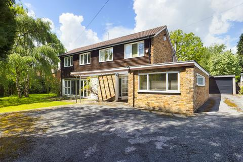 6 bedroom detached house for sale - Eastcote High Road, Eastcote