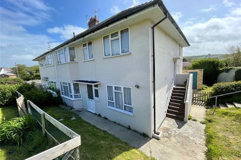 2 bedroom flat for sale - Heol Y Wern, Penparcau, Aberystwyth, SY23