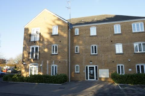2 bedroom flat to rent - Monkstone Court, Rumney, Cardiff