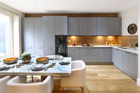 2 bedroom apartment for sale - Plot 61 - Park Quadrant Residences, Park Quadrant, Glasgow, G3