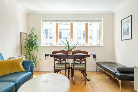 2 bedroom apartment for sale - Folgate Street, London, E1