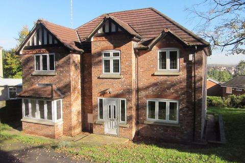 4 bedroom property for sale - Edenfield Road, Rochdale OL12 7QE