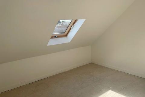 2 bedroom flat to rent - Victoria Park Road, Smethwick