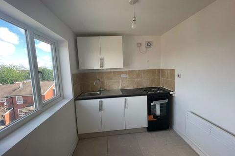 1 bedroom flat to rent - Victoria Park Road, Smethwick