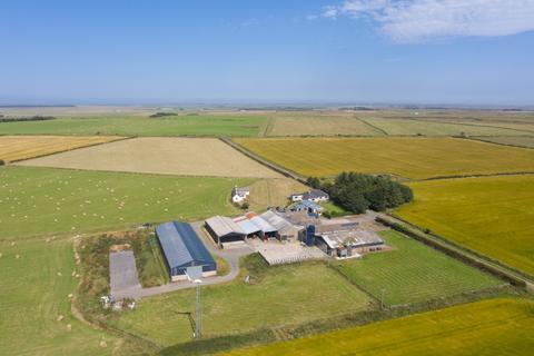 Farm land for sale - Castletown, Thurso, Caithness