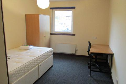 1 bedroom in a house share to rent - 1A Constitution Street, ,