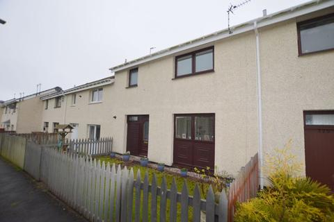 3 bedroom terraced house for sale - Highcliffe, Spittal, Berwick-Upon-Tweed