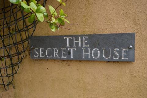 3 bedroom house for sale - Black Bull Street, Duns