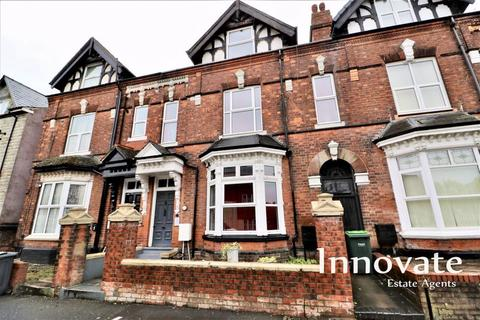 5 bedroom terraced house for sale - Beeches Road, West Bromwich