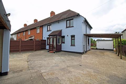 3 bedroom terraced house for sale - Harrow Road, Warlingham, Surrey