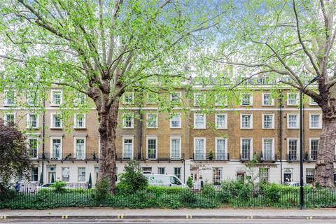 1 bedroom apartment for sale - Sussex Gardens, London, W2