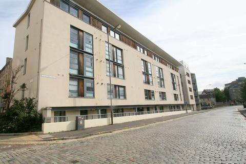1 bedroom flat to rent - Sandport Way, Edinburgh