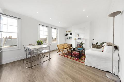3 bedroom flat to rent - Endymion Road, SW2