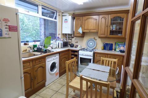 2 bedroom duplex for sale - Dickens Estate, London