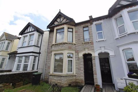1 bedroom in a house share to rent - High Street, Shoeburyness, Essex