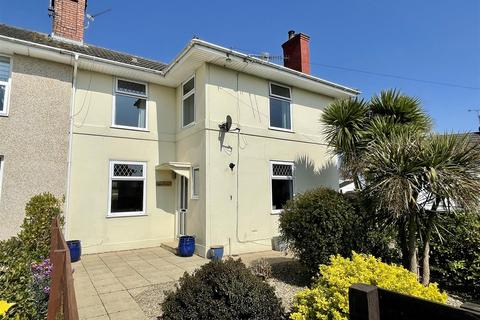 3 bedroom house for sale - Bulwark Avenue, Bulwark, Chepstow
