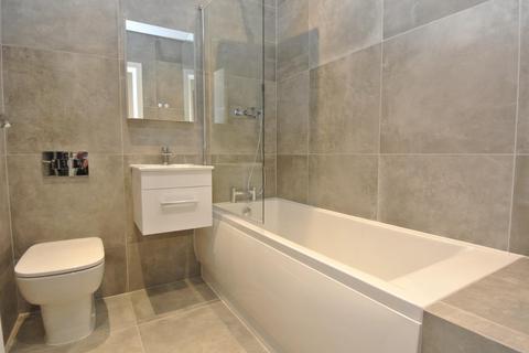 1 bedroom flat to rent - Woodthorpe Road, Ashford
