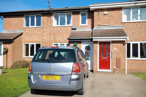 3 bedroom house for sale - Fulmar Walk, Whitburn