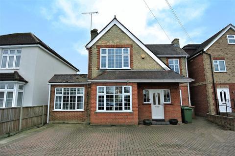 6 bedroom detached house for sale - Feltham Road, Ashford