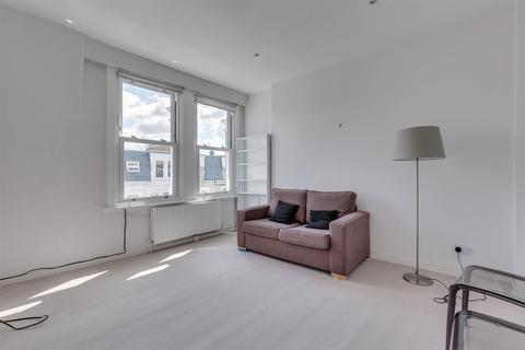 1 bedroom flat to rent - Rostrevor Road, SW6
