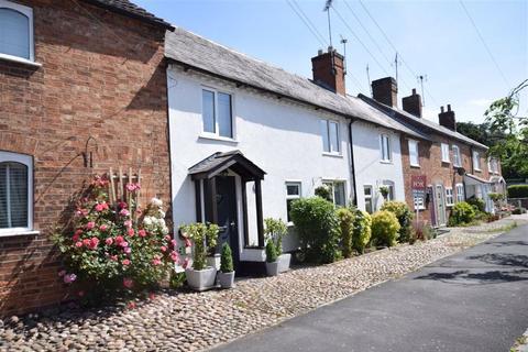 5 bedroom cottage for sale - Newbold Verdon